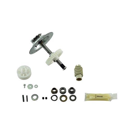 Liftmaste Gear & Sprocket assembly for ATS211X & ATS2113X
