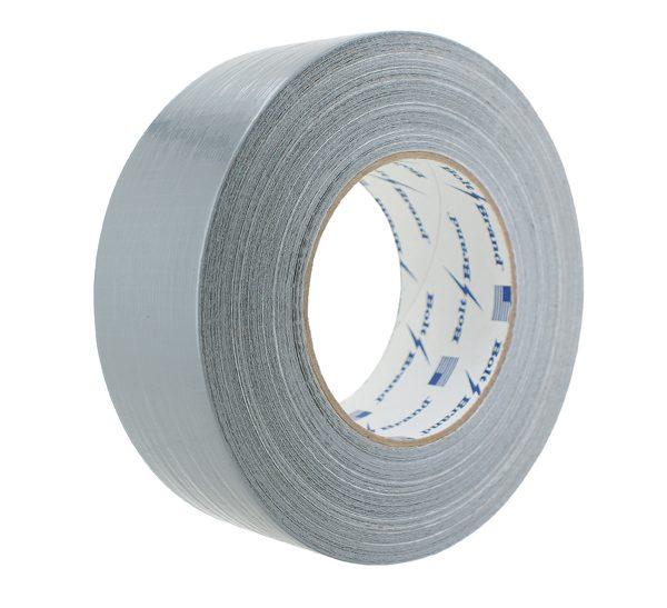 General Purpose Duct Tape, 9 mil