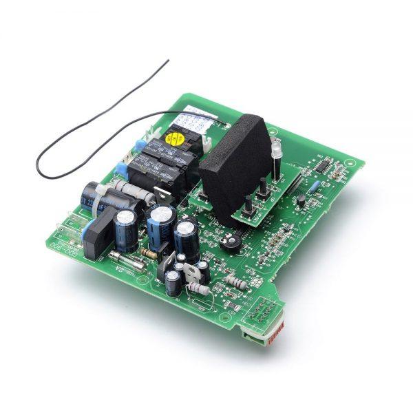 Genie Control Board (ReliaG)
