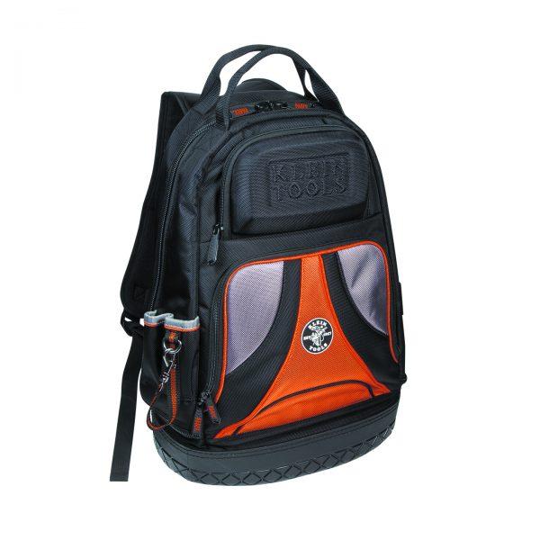 Tradesman Pro Organizer Backpack