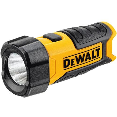 DeWalt 8V MAX Worklight - Bare Tool