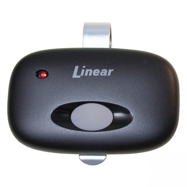 Linear MTR3