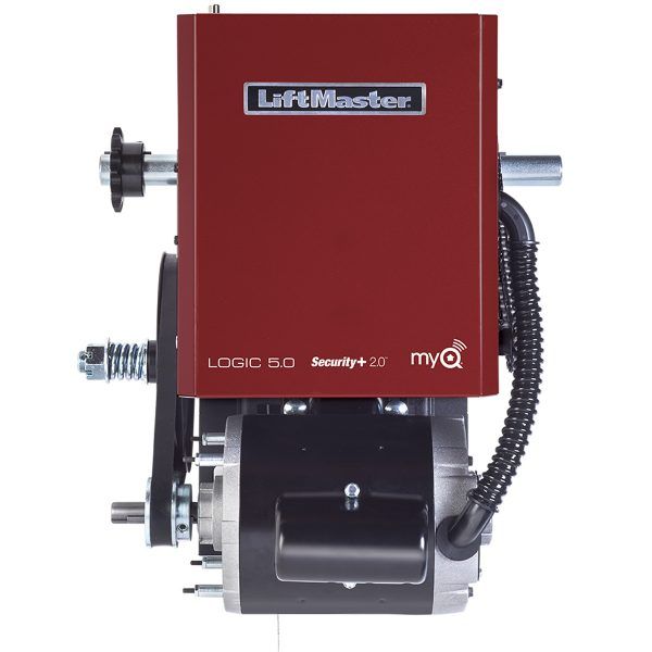 Liftmaster Industrial-Duty Jackshaft Operator